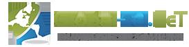 GlobalTel - Special Jail Call FAQ's